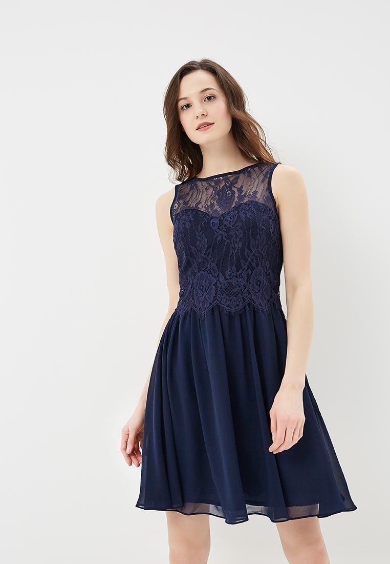 Платье Dorothy Perkins (Дороти Перкинс) 12620430