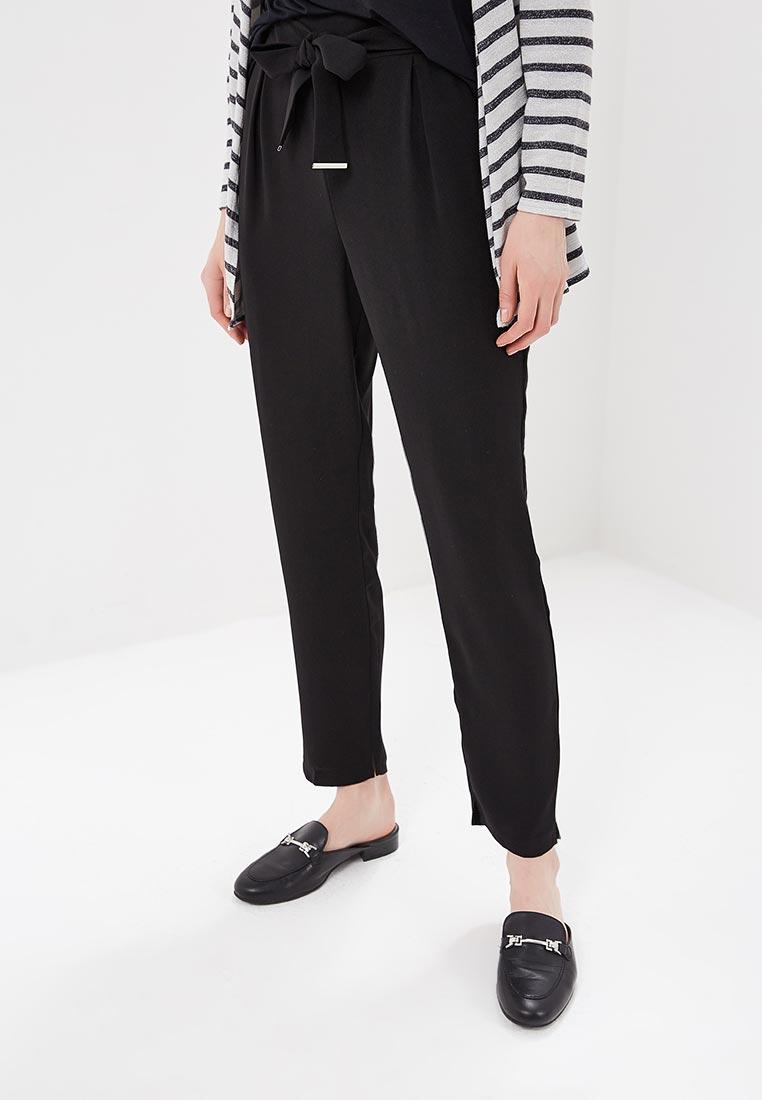 Женские зауженные брюки Dorothy Perkins (Дороти Перкинс) 14776810