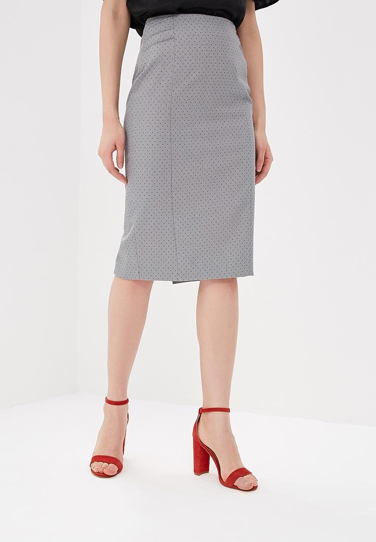 Прямая юбка Dorothy Perkins (Дороти Перкинс) 66902827