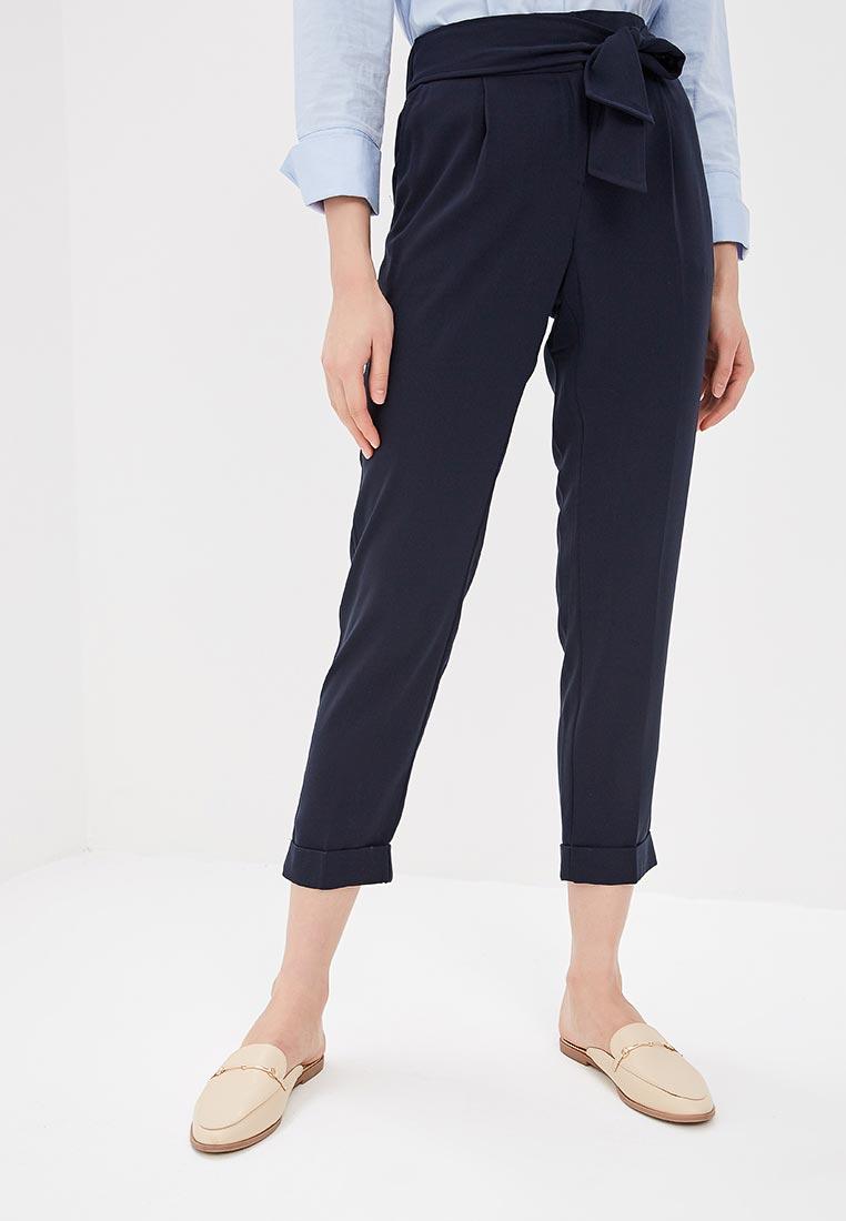 Женские зауженные брюки Dorothy Perkins (Дороти Перкинс) 66903330