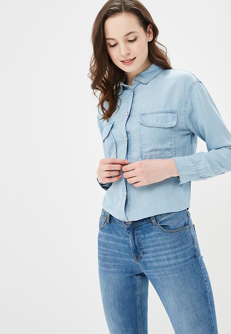 Женские рубашки с длинным рукавом Dorothy Perkins (Дороти Перкинс) 70517054