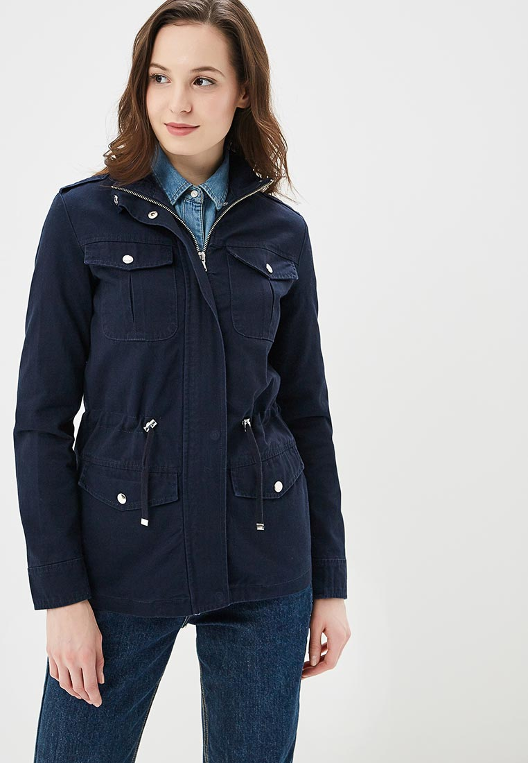 Куртка Dorothy Perkins (Дороти Перкинс) 92315123