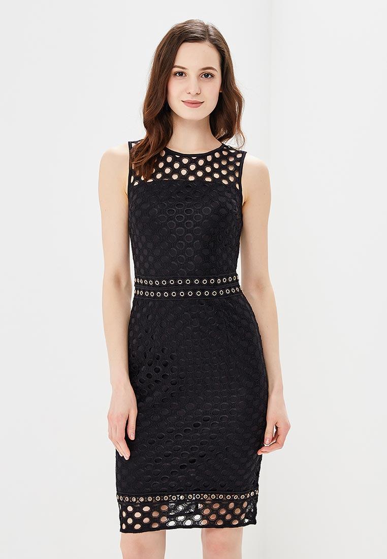 Платье Dorothy Perkins (Дороти Перкинс) 7367301