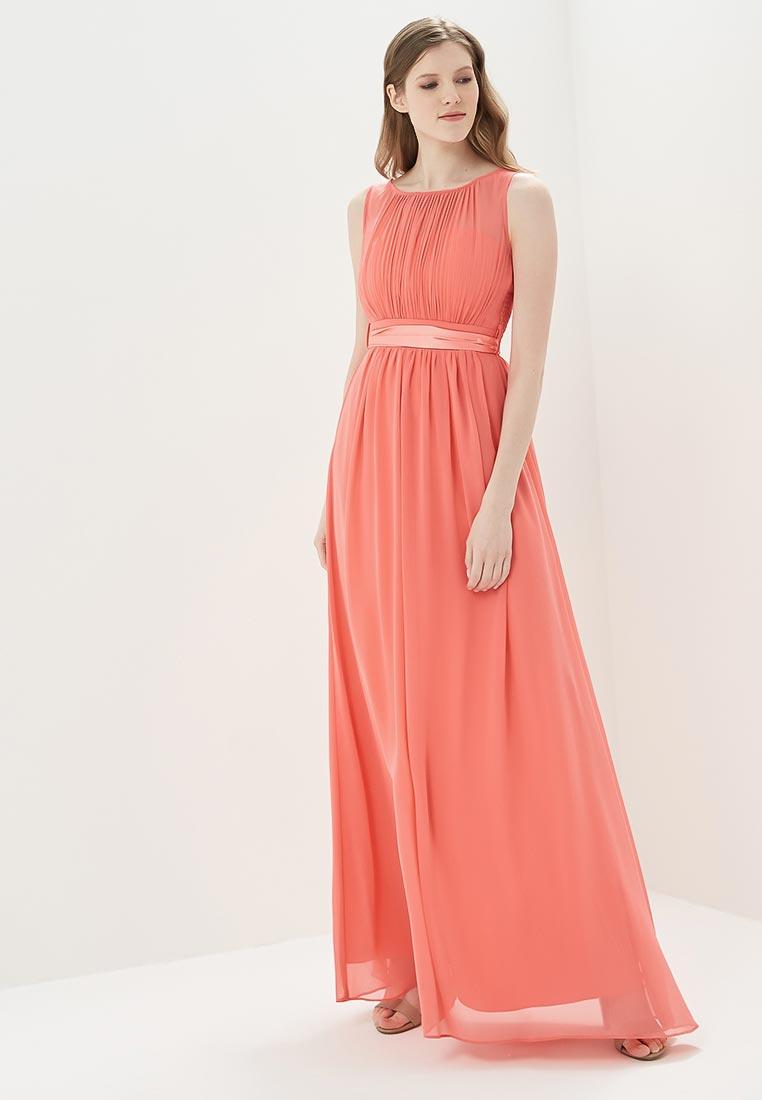 Вечернее / коктейльное платье Dorothy Perkins (Дороти Перкинс) 12600460