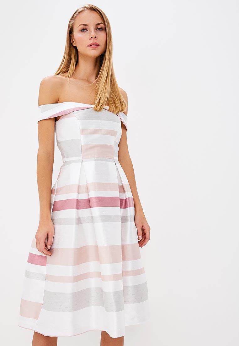 Платье Dorothy Perkins (Дороти Перкинс) 12624132