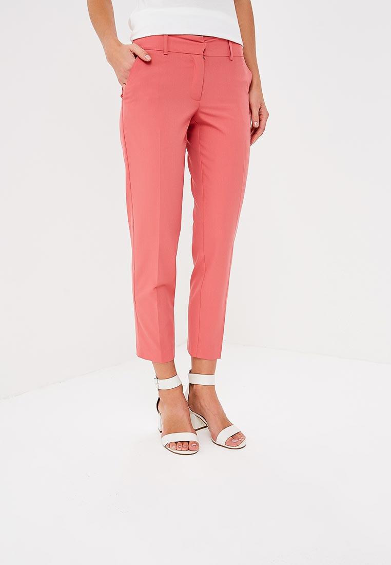 Женские зауженные брюки Dorothy Perkins (Дороти Перкинс) 66902153
