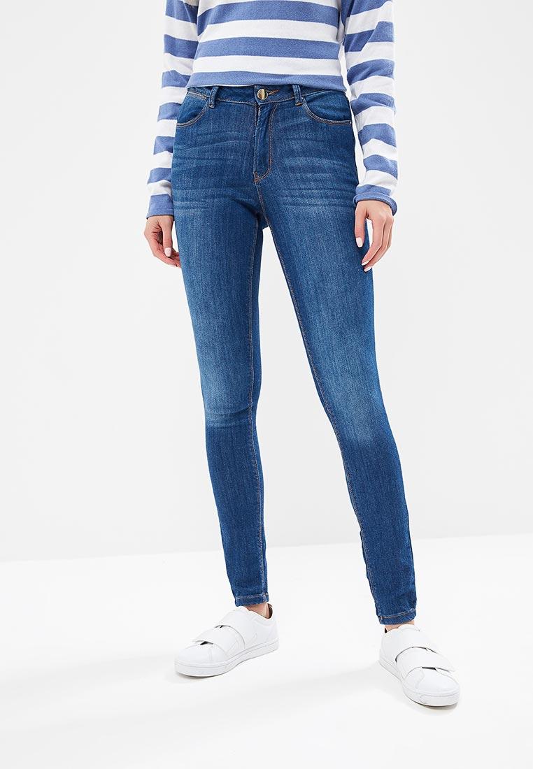 Зауженные джинсы Dorothy Perkins (Дороти Перкинс) 70493625