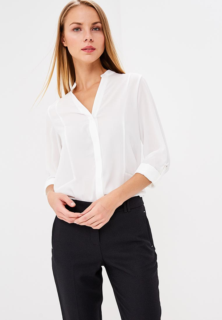 Блуза Dorothy Perkins (Дороти Перкинс) 5753882
