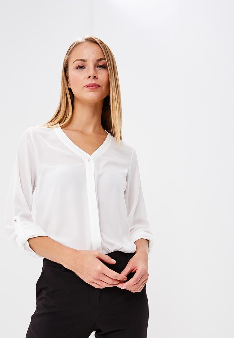 Блуза Dorothy Perkins (Дороти Перкинс) 5754082