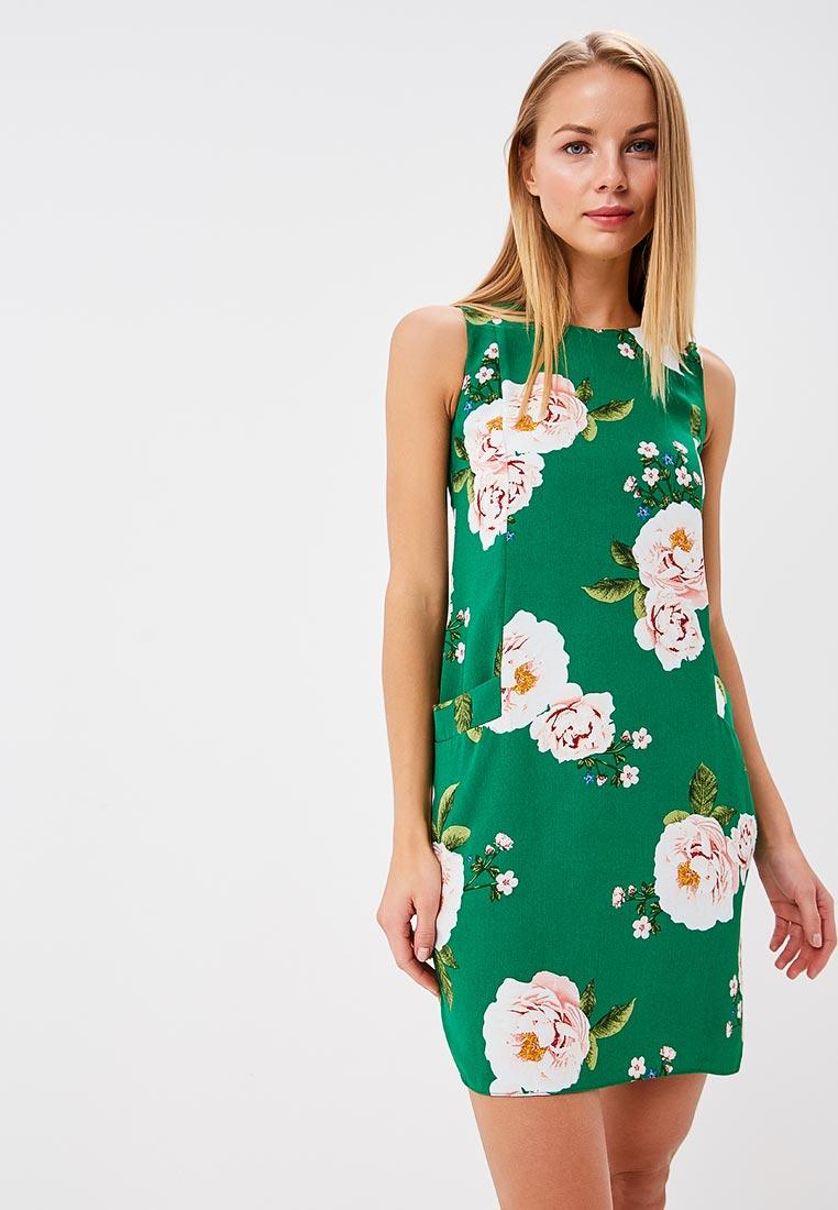 Платье Dorothy Perkins (Дороти Перкинс) 7577911