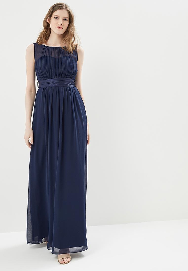 Вечернее / коктейльное платье Dorothy Perkins (Дороти Перкинс) 12600230