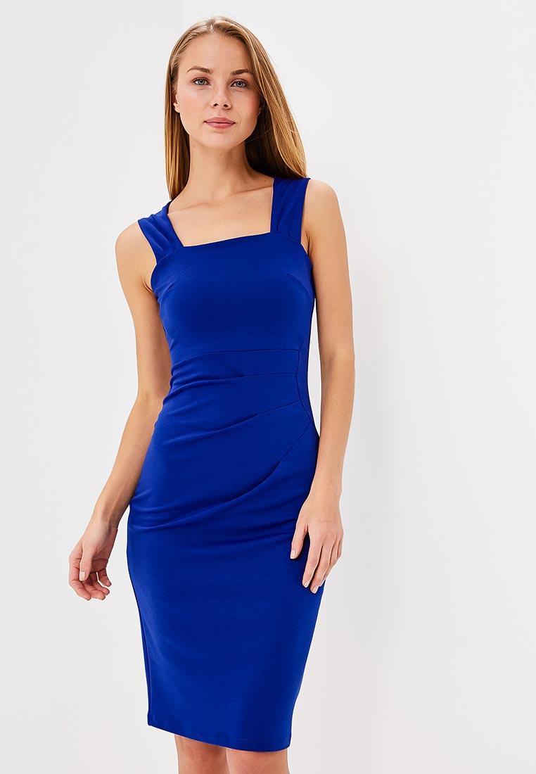 Платье Dorothy Perkins (Дороти Перкинс) 12625721