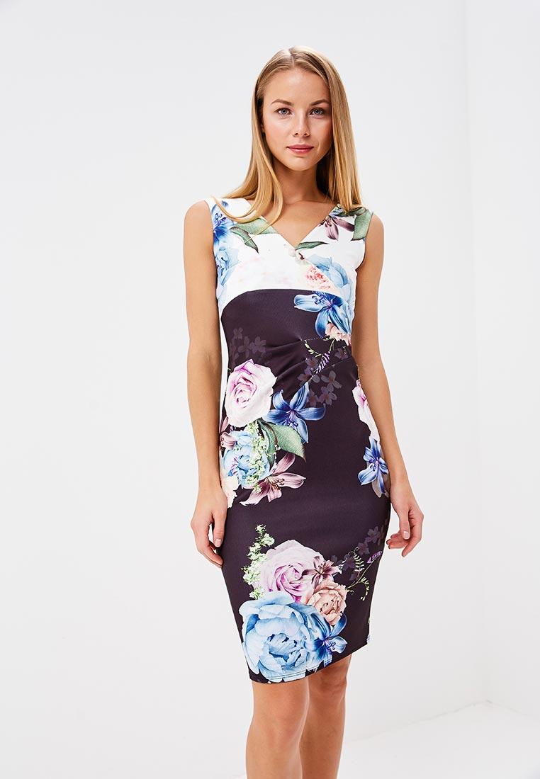 Платье Dorothy Perkins (Дороти Перкинс) 12634532
