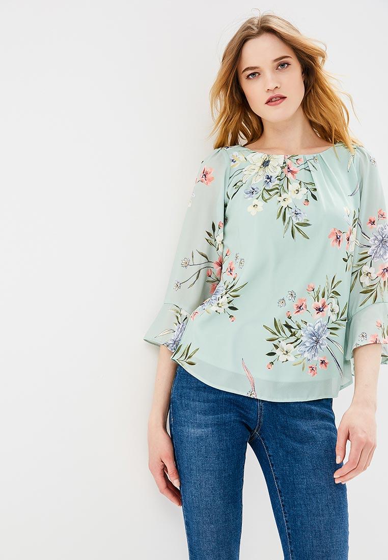 Блуза Dorothy Perkins (Дороти Перкинс) 12640131