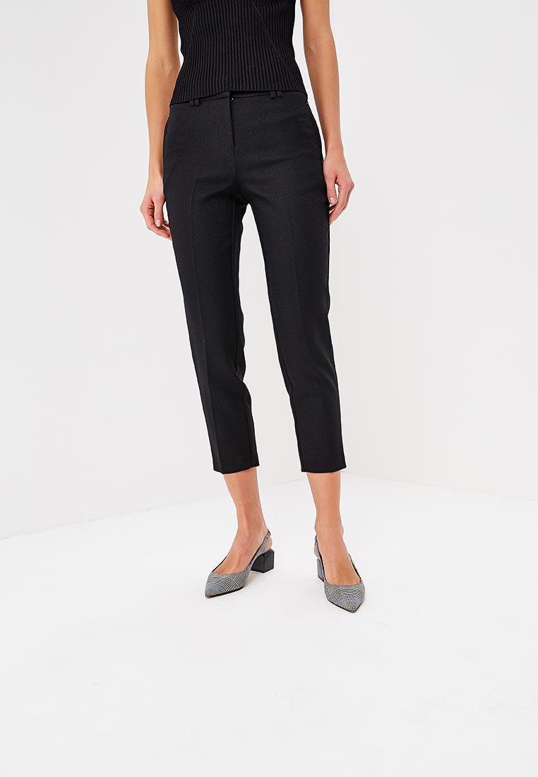 Женские зауженные брюки Dorothy Perkins (Дороти Перкинс) 66888510