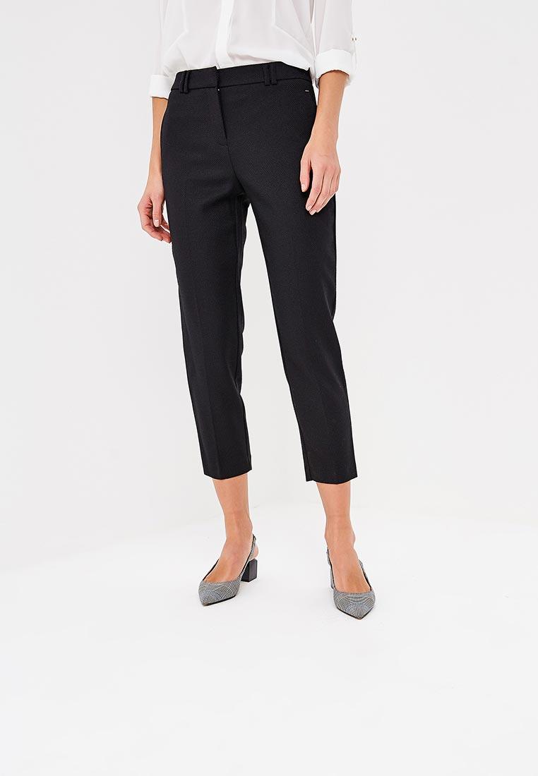 Женские классические брюки Dorothy Perkins (Дороти Перкинс) 66897810
