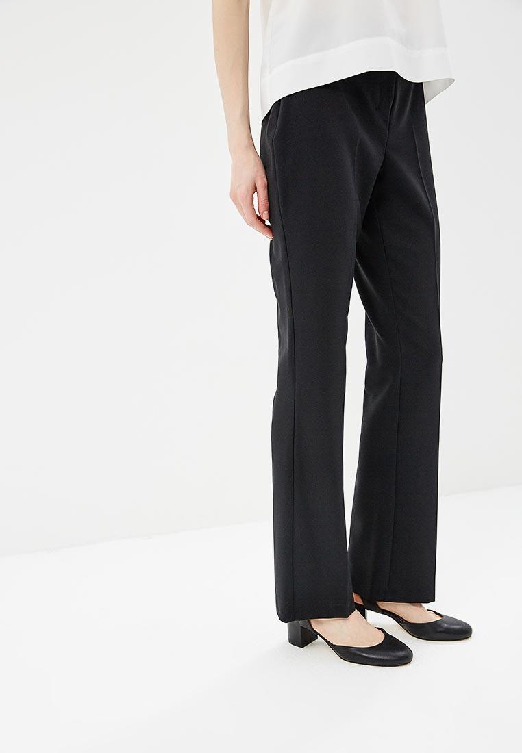 Женские прямые брюки Dorothy Perkins (Дороти Перкинс) 66898210