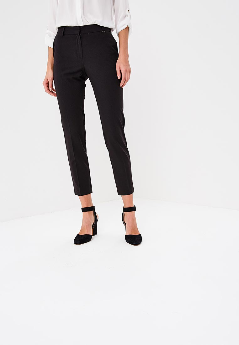 Женские зауженные брюки Dorothy Perkins (Дороти Перкинс) 66899110