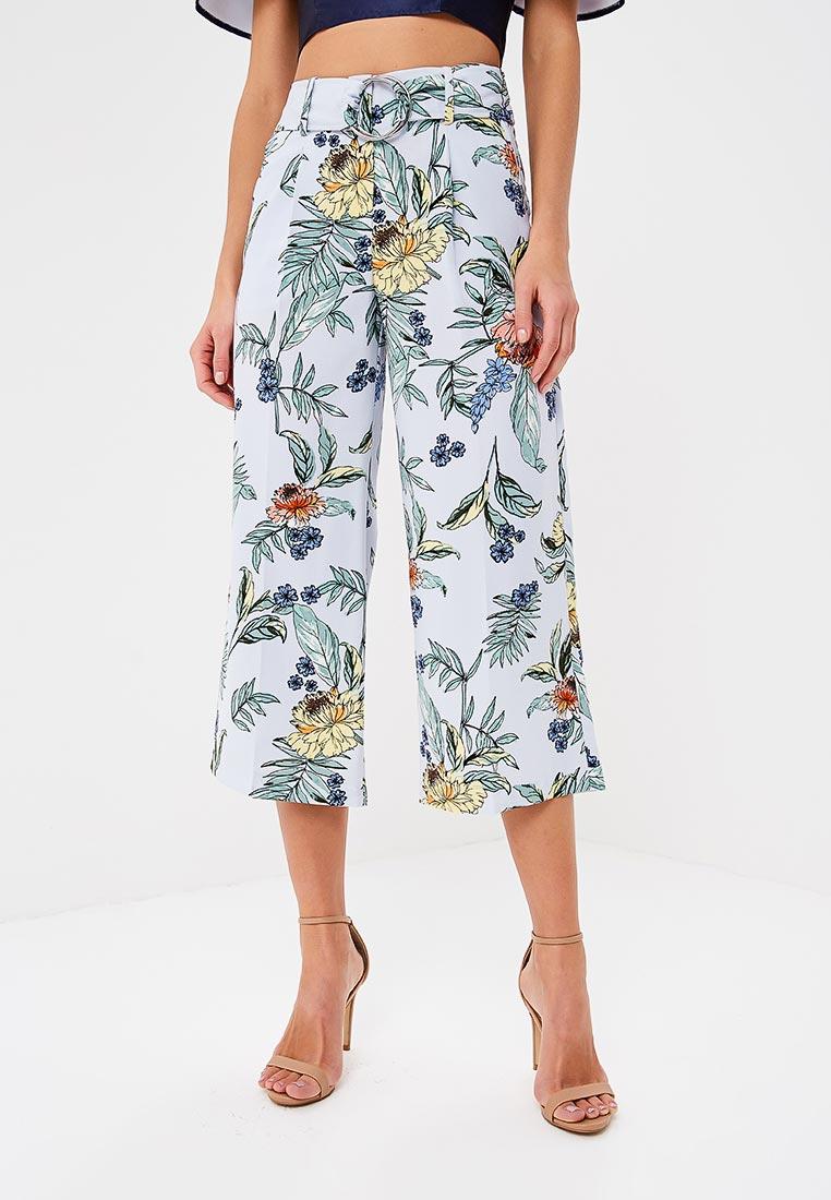 Женские прямые брюки Dorothy Perkins (Дороти Перкинс) 66904200