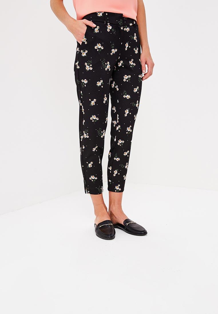 Женские зауженные брюки Dorothy Perkins (Дороти Перкинс) 66904410