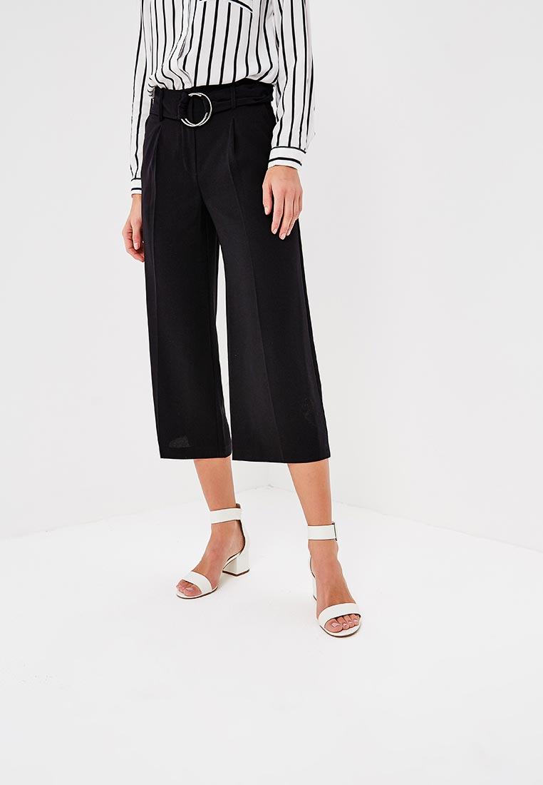 Женские широкие и расклешенные брюки Dorothy Perkins (Дороти Перкинс) 66905110