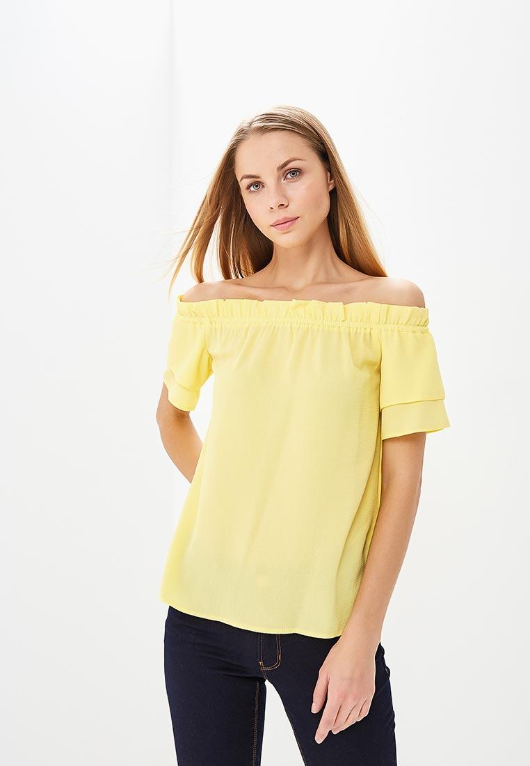 Блуза Dorothy Perkins (Дороти Перкинс) 5742511