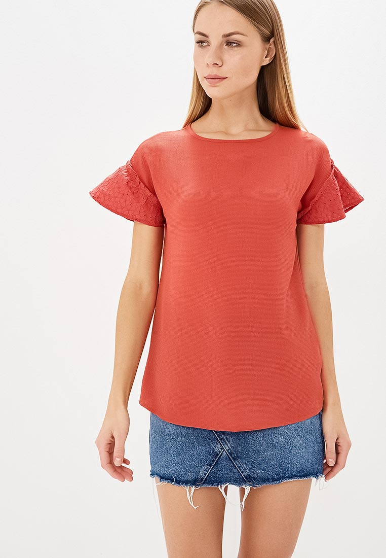 Блуза Dorothy Perkins (Дороти Перкинс) 5747655