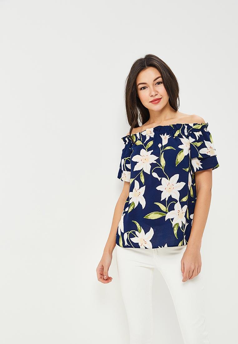 Блуза Dorothy Perkins (Дороти Перкинс) 5748623