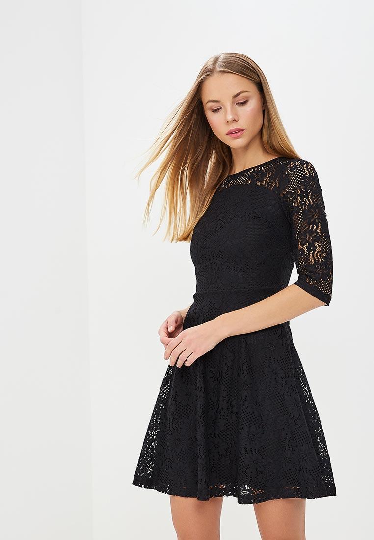 Платье Dorothy Perkins (Дороти Перкинс) 7571001