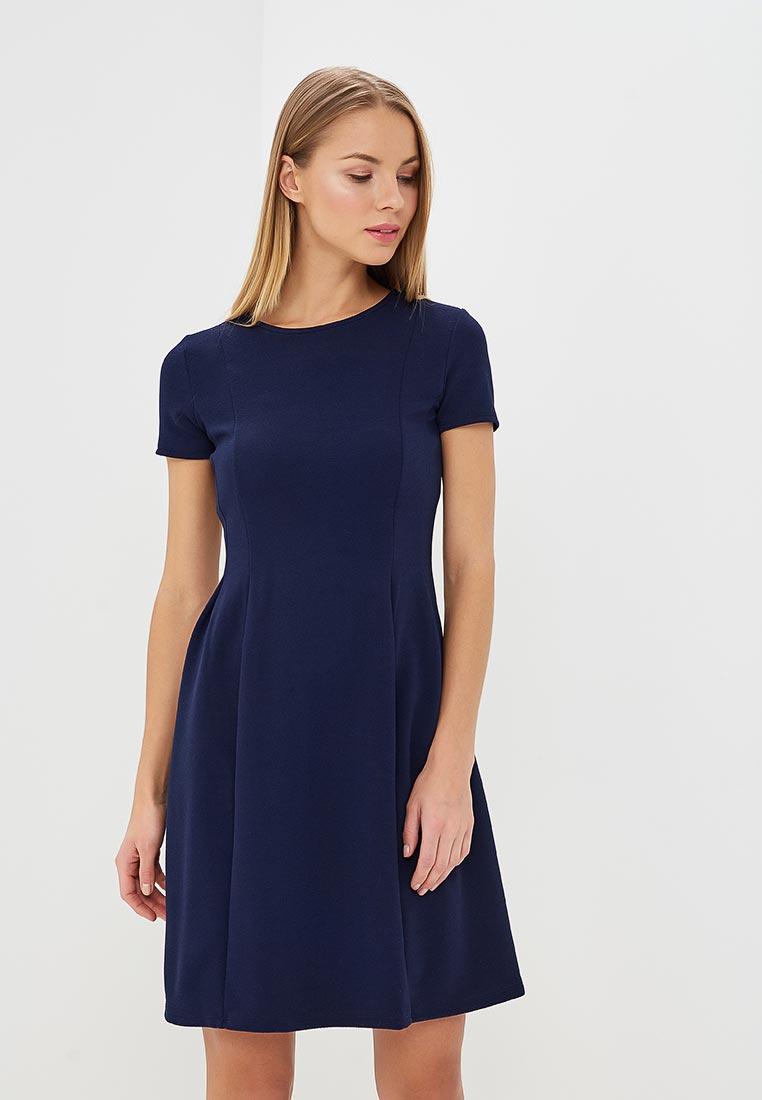 Платье Dorothy Perkins (Дороти Перкинс) 7581730