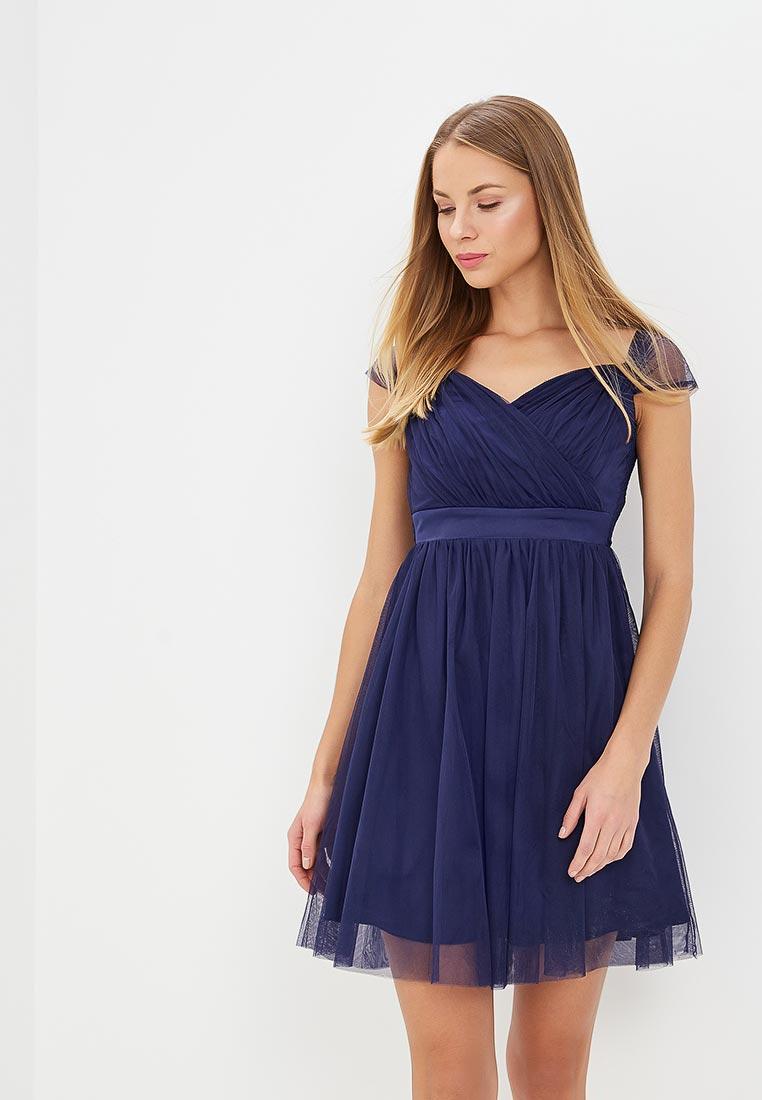 Платье Dorothy Perkins (Дороти Перкинс) 12618530