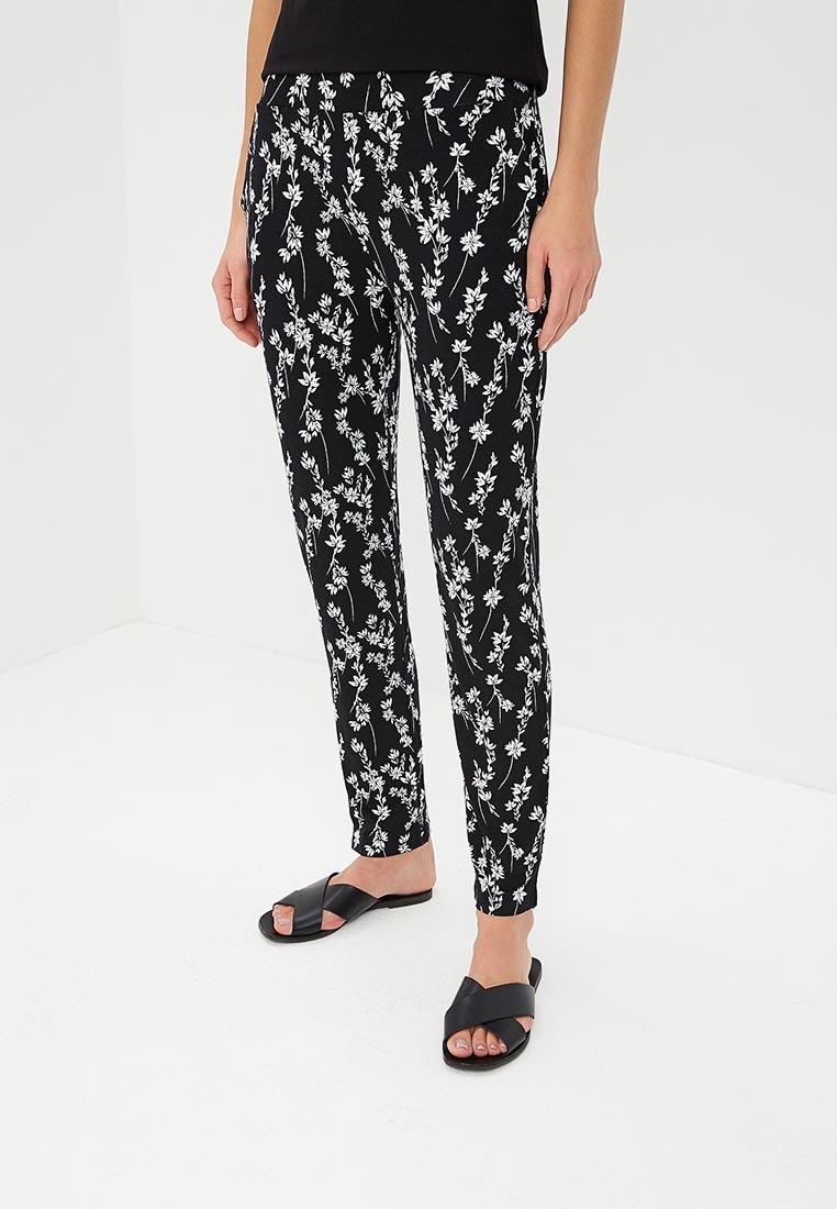 Женские зауженные брюки Dorothy Perkins (Дороти Перкинс) 14782130