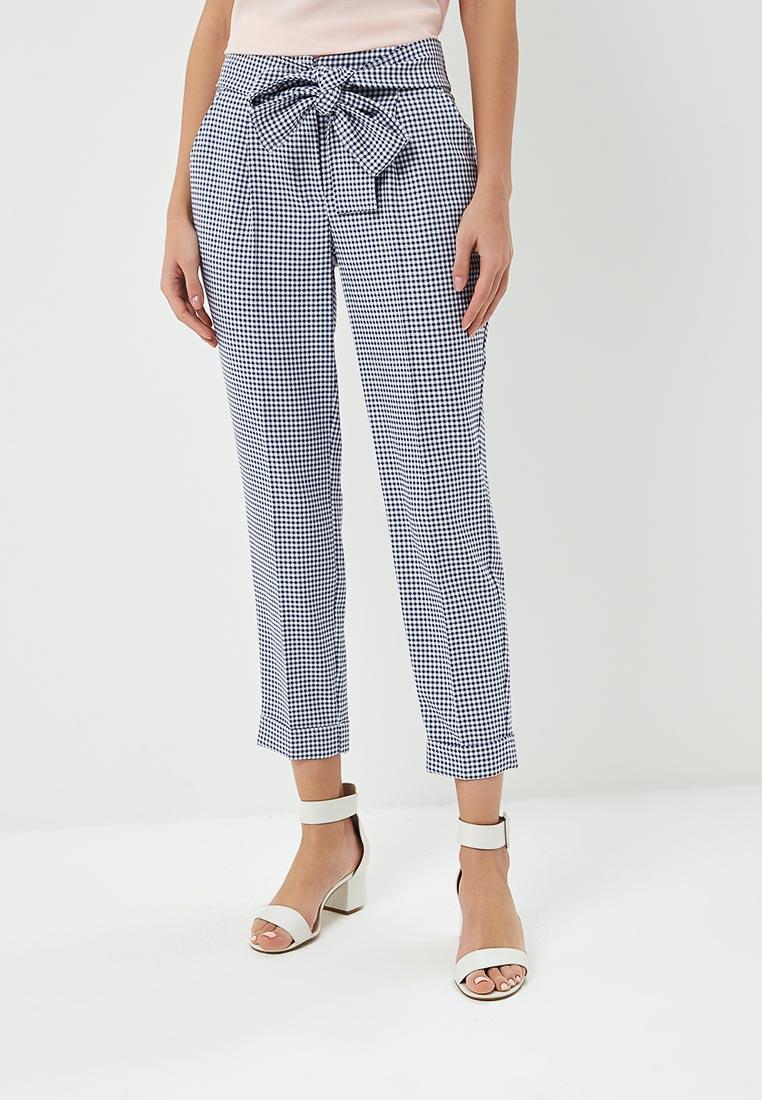 Женские зауженные брюки Dorothy Perkins (Дороти Перкинс) 66904030