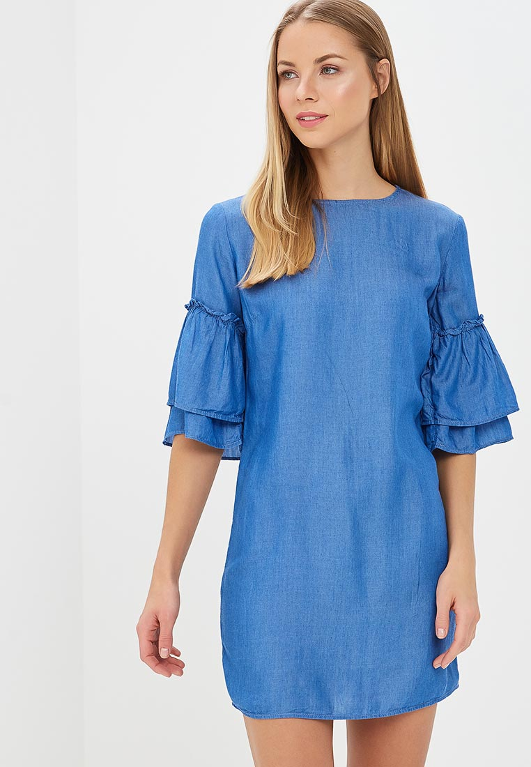 Платье Dorothy Perkins (Дороти Перкинс) 70516619
