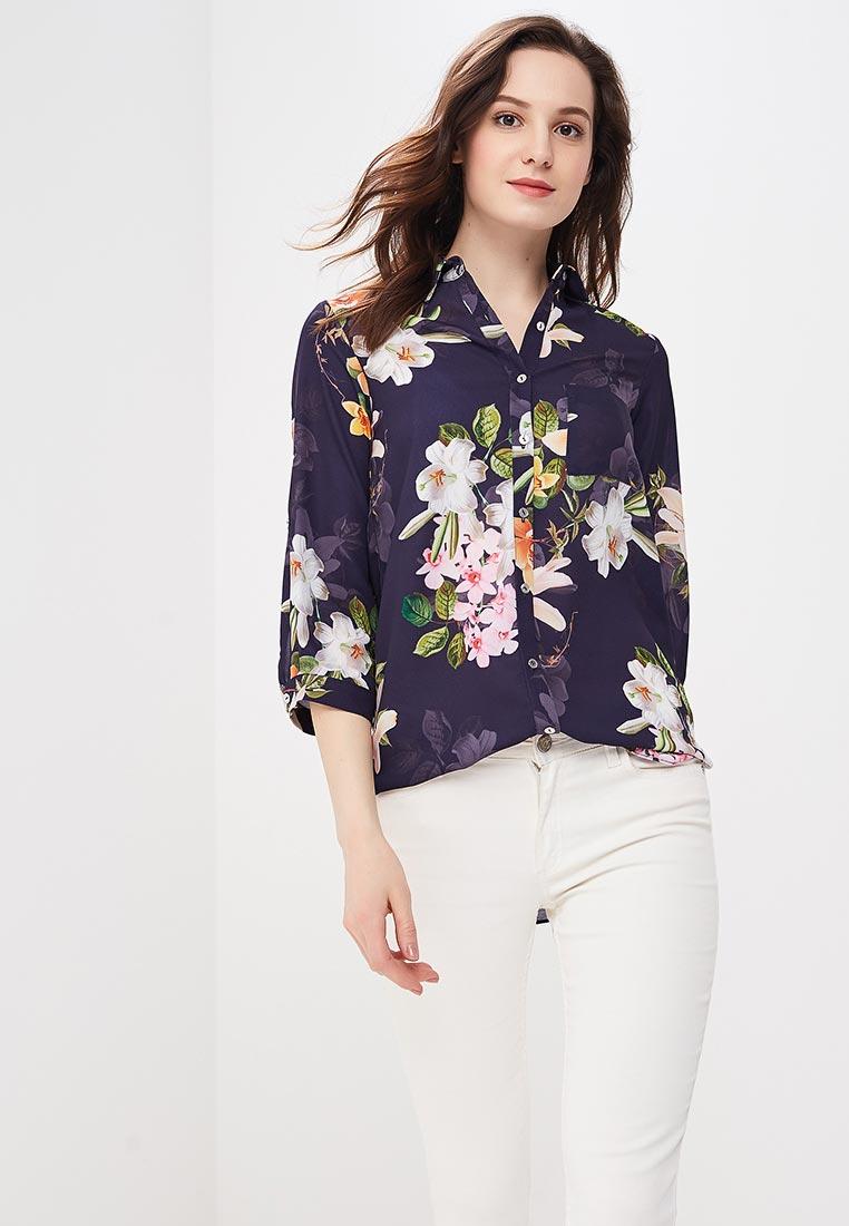 Блуза Dorothy Perkins (Дороти Перкинс) 5656423
