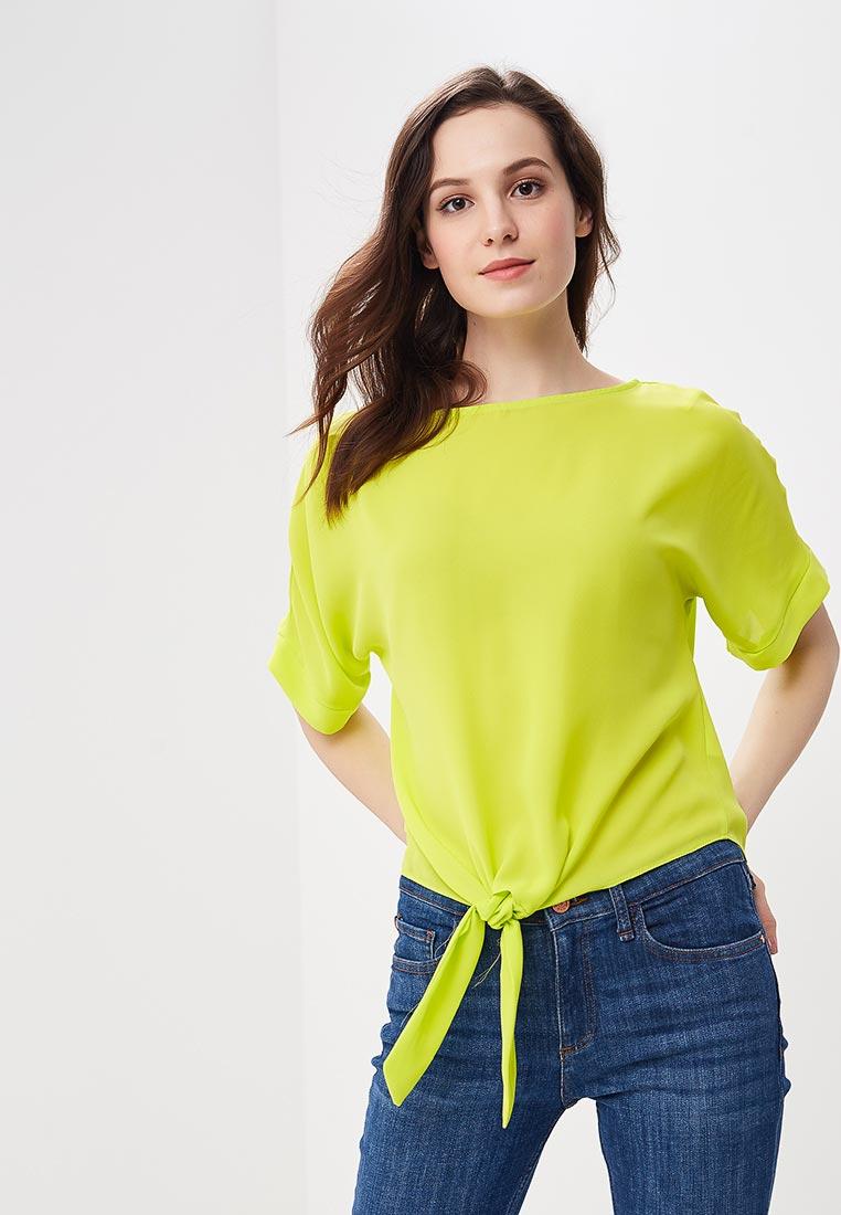 Блуза Dorothy Perkins (Дороти Перкинс) 5656435