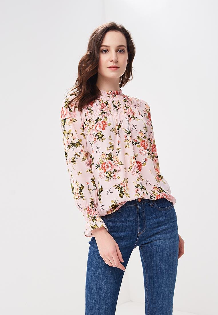 Блуза Dorothy Perkins (Дороти Перкинс) 5757415