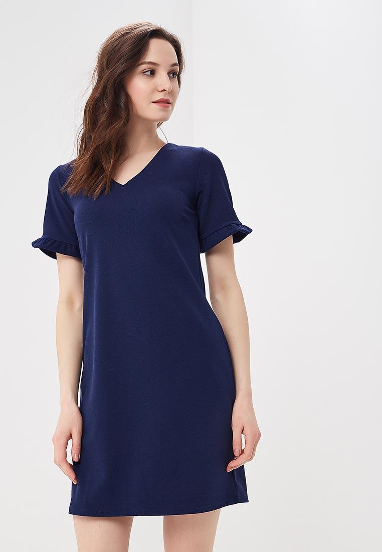 Платье Dorothy Perkins (Дороти Перкинс) 7576730