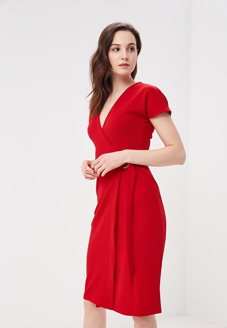 Платье Dorothy Perkins (Дороти Перкинс) 7581126