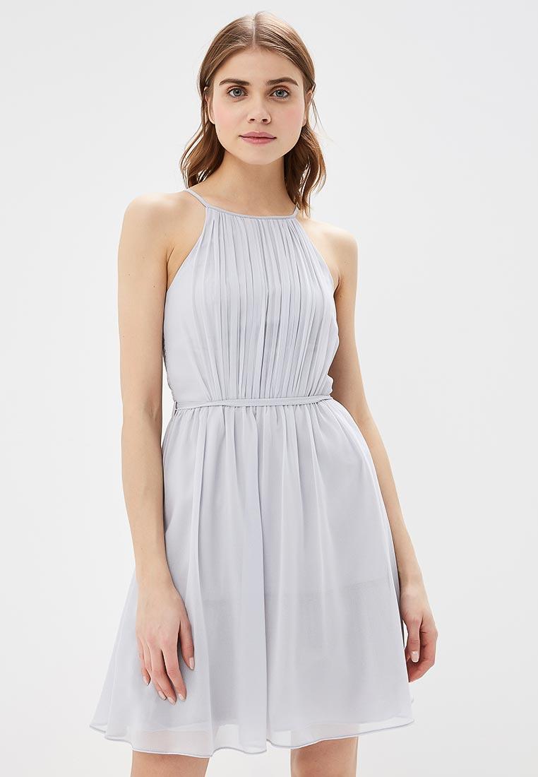 Вечернее / коктейльное платье Dorothy Perkins (Дороти Перкинс) 12617727