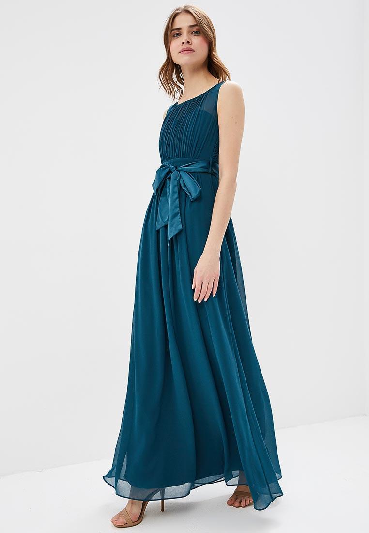 Вечернее / коктейльное платье Dorothy Perkins (Дороти Перкинс) 12620223