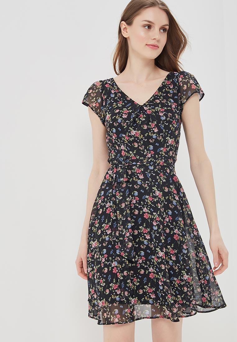 Платье Dorothy Perkins (Дороти Перкинс) 12640610