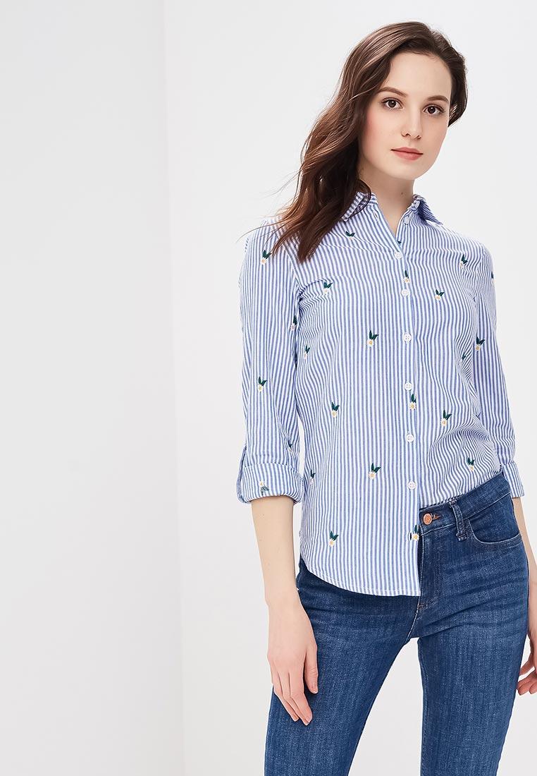 Женские рубашки с длинным рукавом Dorothy Perkins (Дороти Перкинс) 67293623