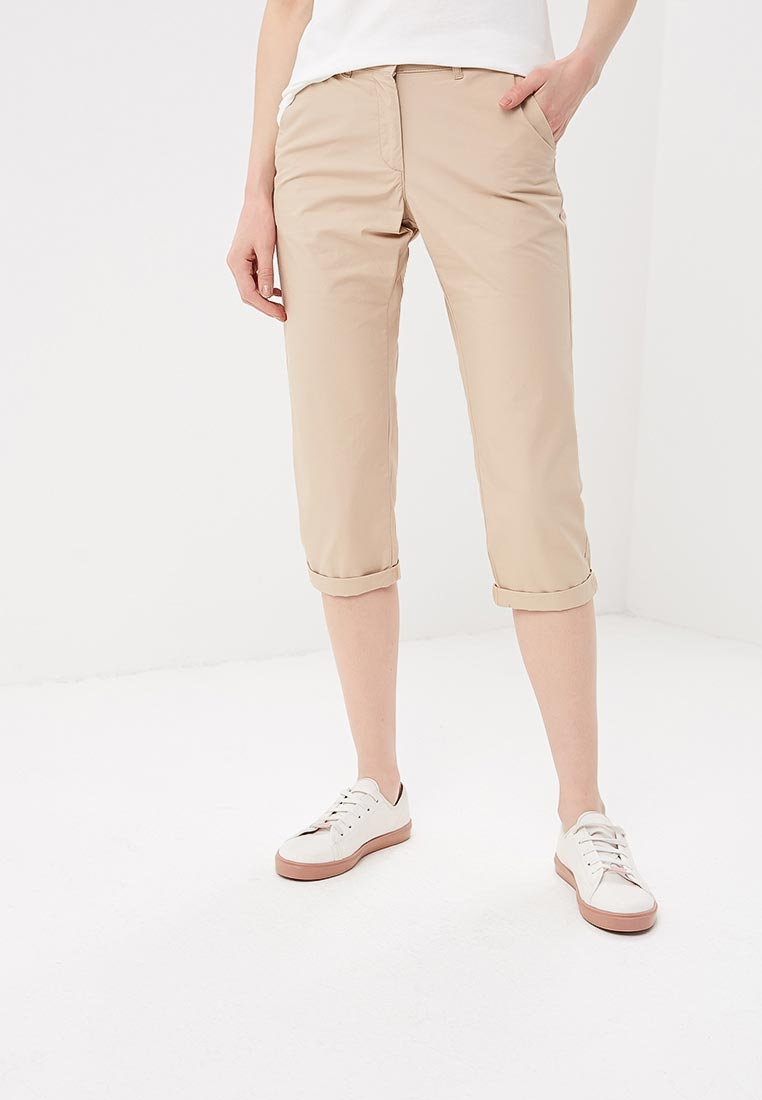 Женские зауженные брюки Dorothy Perkins (Дороти Перкинс) 74450182