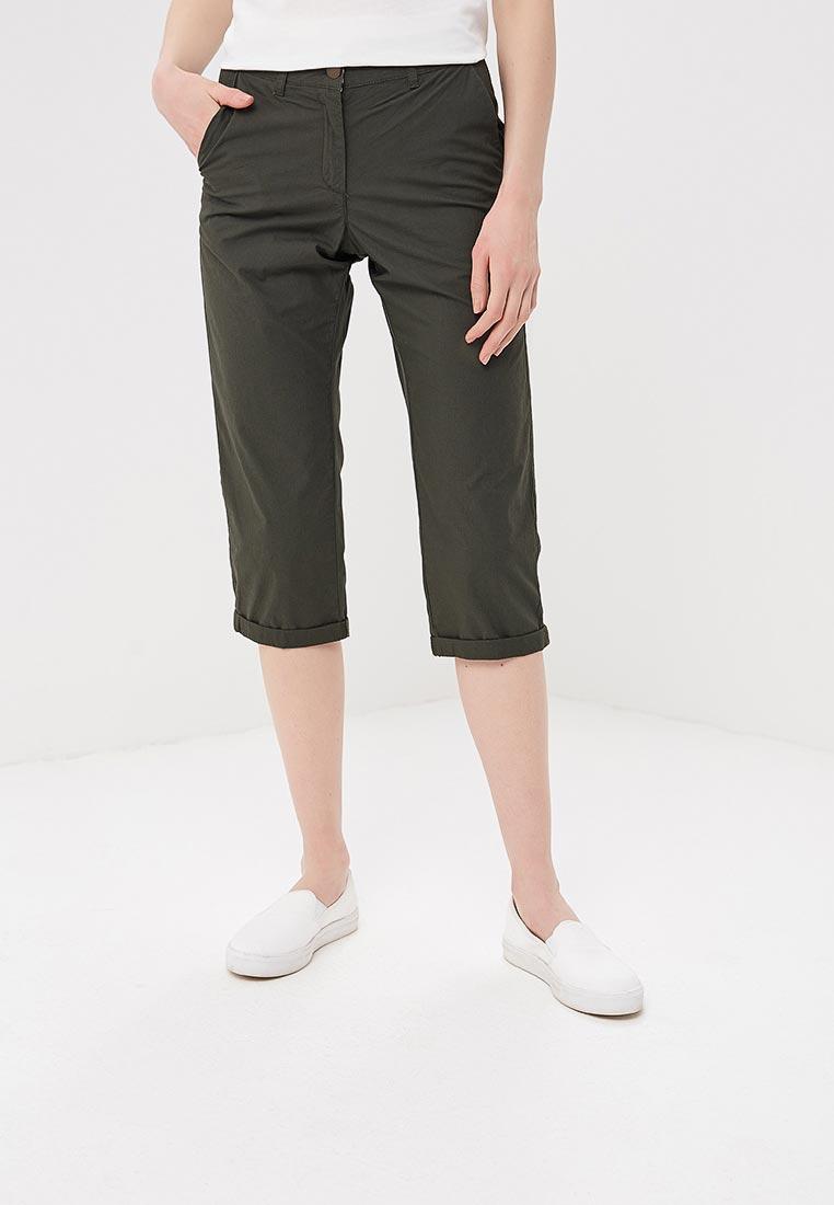 Женские зауженные брюки Dorothy Perkins (Дороти Перкинс) 74450184