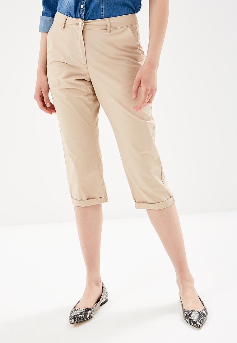 Женские зауженные брюки Dorothy Perkins (Дороти Перкинс) 74450382