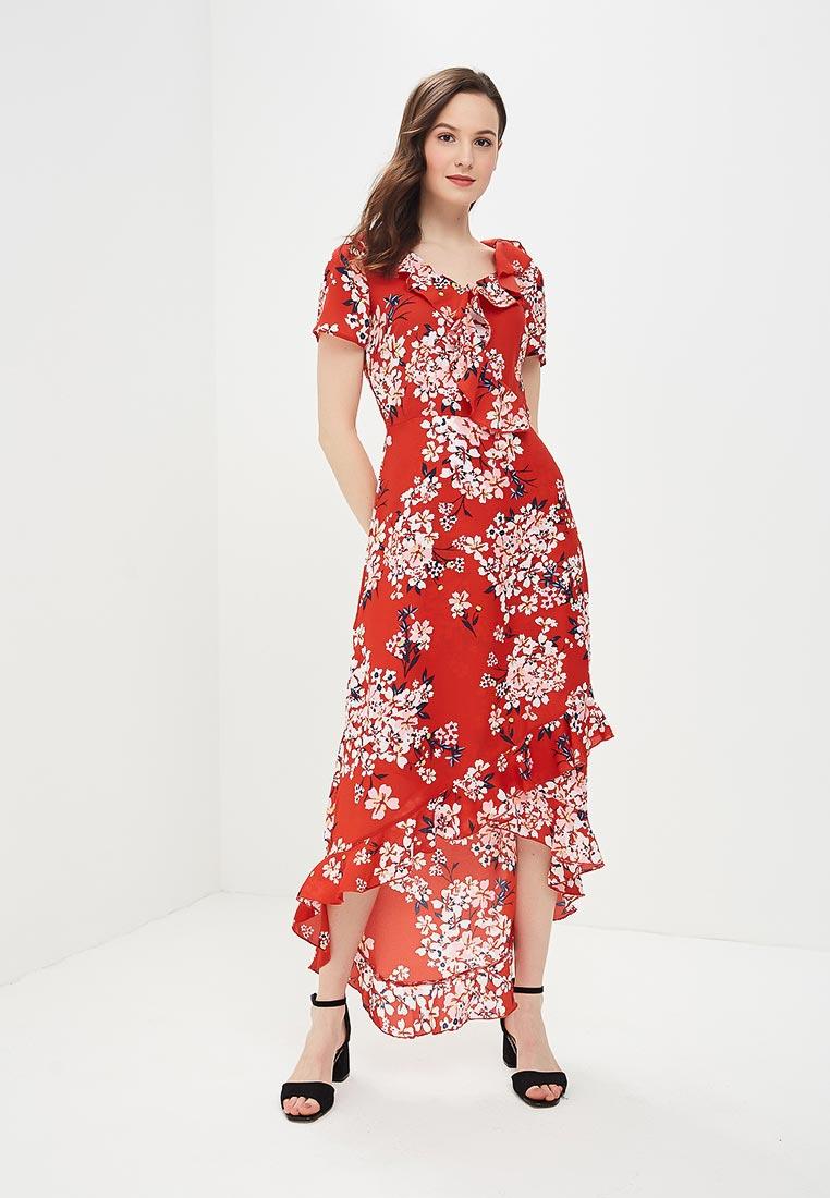 Платье Dorothy Perkins (Дороти Перкинс) 7566016