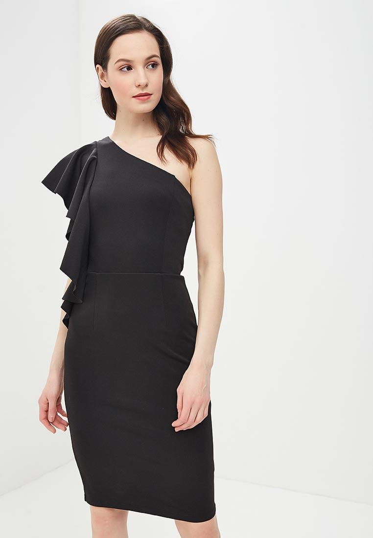Вечернее / коктейльное платье Dorothy Perkins (Дороти Перкинс) 7572701