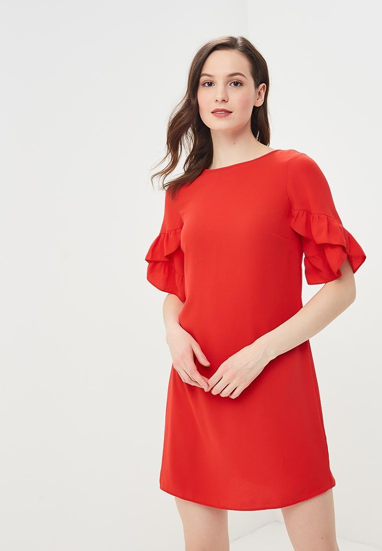 Платье Dorothy Perkins (Дороти Перкинс) 7579226