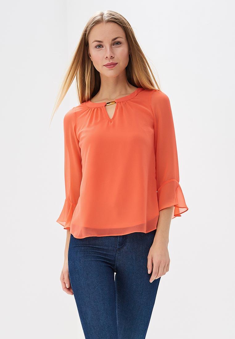 Блуза Dorothy Perkins (Дороти Перкинс) 12637860